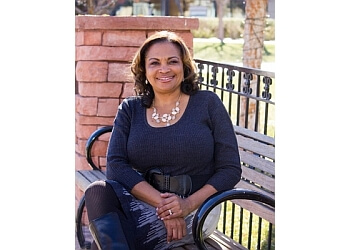 Henderson marriage counselor Leticia Murphy, MA,LMFT, LADC