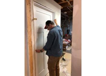 St Paul handyman Level Headed Handyman, LLC