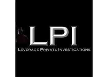 Little Rock private investigation service  Leverage Private Investigations, LLC