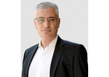 Glendale medical malpractice lawyer Levik Yarian, Esq. - Yarian & Associates, APC