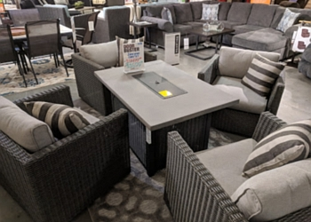 3 Best Furniture Stores In Pittsburgh Pa Expert