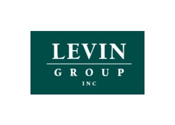 Cleveland property management Levin Group, Inc.