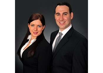 Fort Lauderdale divorce lawyer Levinson & Capuano, LLC