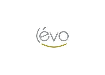 Broken Arrow advertising agency Levo - Advertising & Marketing Agency