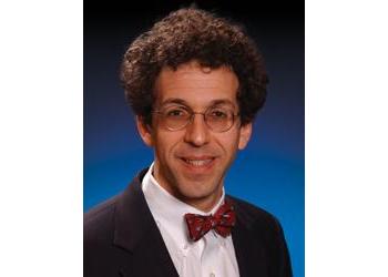 Baltimore orthopedic  Lew Charles Schon, MD