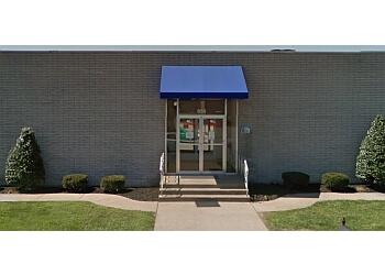 Murfreesboro bakery Lewis