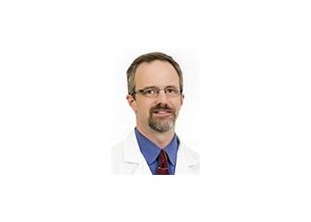 Winston Salem gynecologist Lewis Dubard Lipscomb, MD