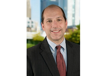 Birmingham consumer protection lawyer Lewis & Feldman, LLC