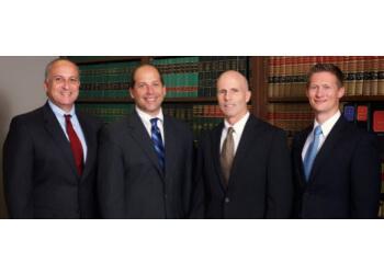 Lewis, Feldman, Lehane & Snable, LLC