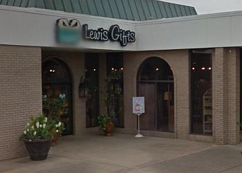 Shreveport gift shop Lewis Gifts