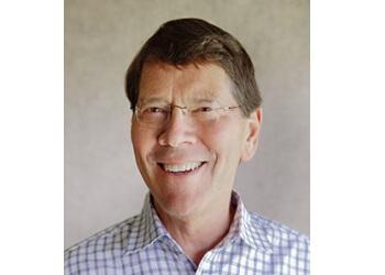 Montgomery orthodontist Lewis P. Chapman, DMD