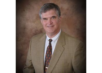Savannah dermatologist Lewis R. Collins, JR, MD