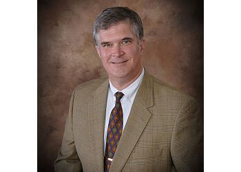 Savannah dermatologist Lewis R. Collins, JR, MD - Dermatology Associates
