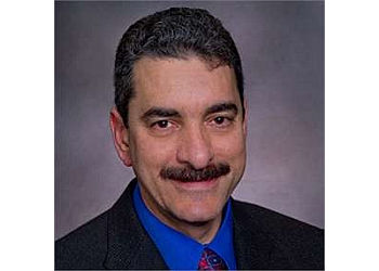 Fort Lauderdale gastroenterologist Lewkowitz, Howard D, MD