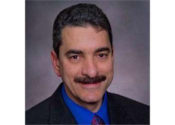 Fort Lauderdale gastroenterologist Lewkowitz, Howard D, MD - BROWARD HEALTH IMPERIAL POINT