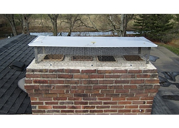 Cell Phone Repair Lexington Ky >> 3 Best Chimney Sweep in Lexington, KY - ThreeBestRated