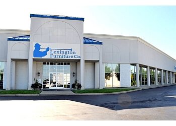 Lexington Furniture Company