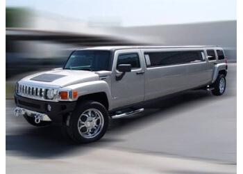 Lexington limo service Lexington Luxury Limousines