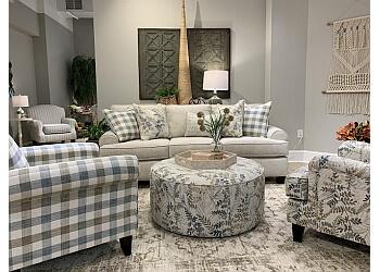 3 Best Furniture Stores In Lexington Ky Expert