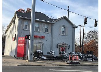 Lexington urgent care clinic Lexington Urgent Care