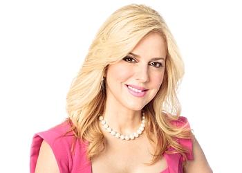 Miami dermatologist Leyda Elizabeth Bowes, MD