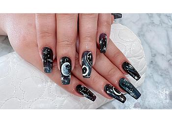 Naperville nail salon Lia Nails