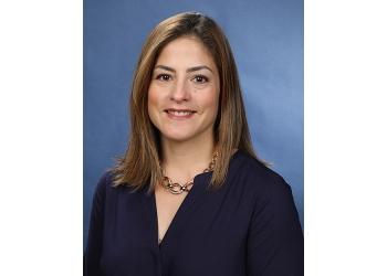 Oakland gastroenterologist Liana Vesga, MD