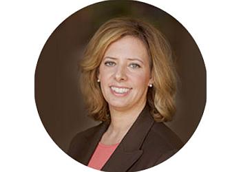 Frisco employment lawyer Liane Janovsky