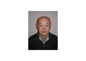 Oxnard neurologist Liao Yu Cheng J, MD