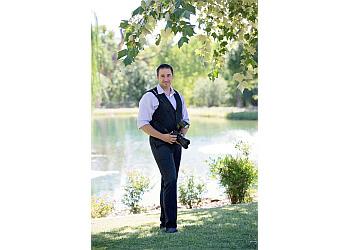 Phoenix wedding photographer Lia`s Photography