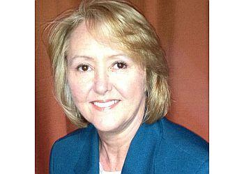 Phoenix estate planning lawyer Libby Banks