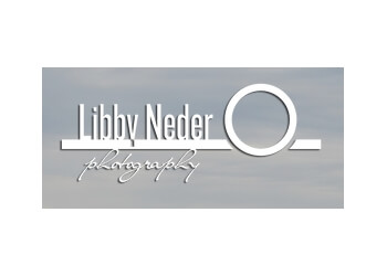 Libby Neder Photography