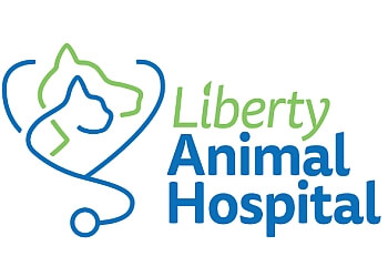 Westminster veterinary clinic Liberty Animal Hospital, LLC