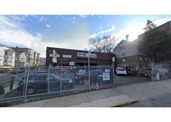 Paterson car repair shop Liberty Auto Care