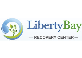 Portland addiction treatment center Liberty Bay Recovery Center