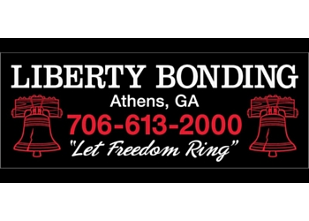Athens bail bond Liberty Bonding-Bail Bonds