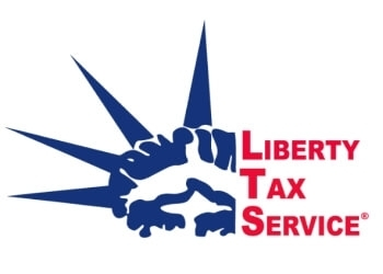 Anchorage tax service Liberty Tax
