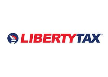 Aurora tax service Liberty Tax