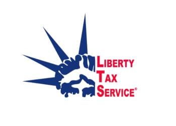 Independence tax service Liberty Tax