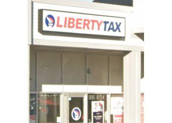 Manchester tax service Liberty Tax