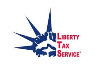 Stamford tax service Liberty Tax