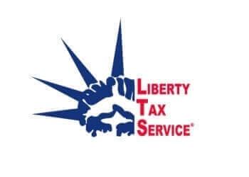 Winston Salem tax service Liberty Tax