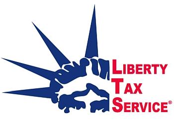 Albuquerque tax service Liberty Tax Service