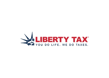 Baltimore tax service Liberty Tax Service