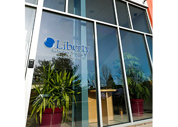 Philadelphia it service Liberty Technology Solutions