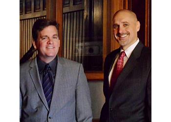 Detroit consumer protection lawyer Liddle & Dubin, P.C.