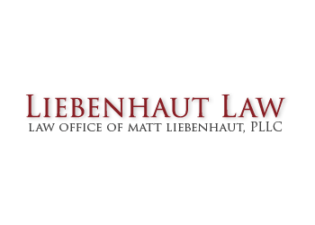 Tallahassee immigration lawyer Liebenhaut Law