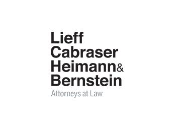 Nashville consumer protection lawyer Lieff Cabraser Heimann & Bernstein, LLP