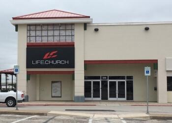 Fort Worth church Life.Church Fort Worth