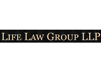 Life Law Group, LLP